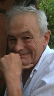 Frédéric Compain, réalisateur